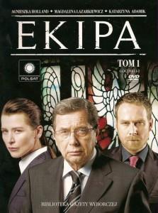 Ekipa_DVD_case